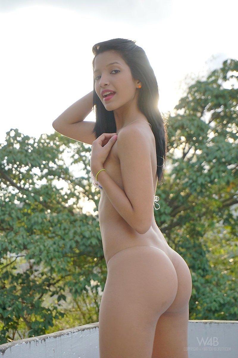 Sexy black dress porn