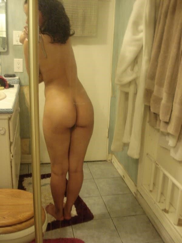 naughty gf selfies