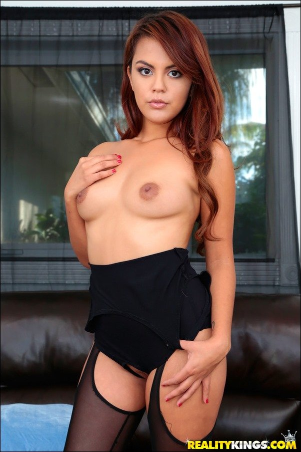 Local girl fucked nice for money - 1 part 10