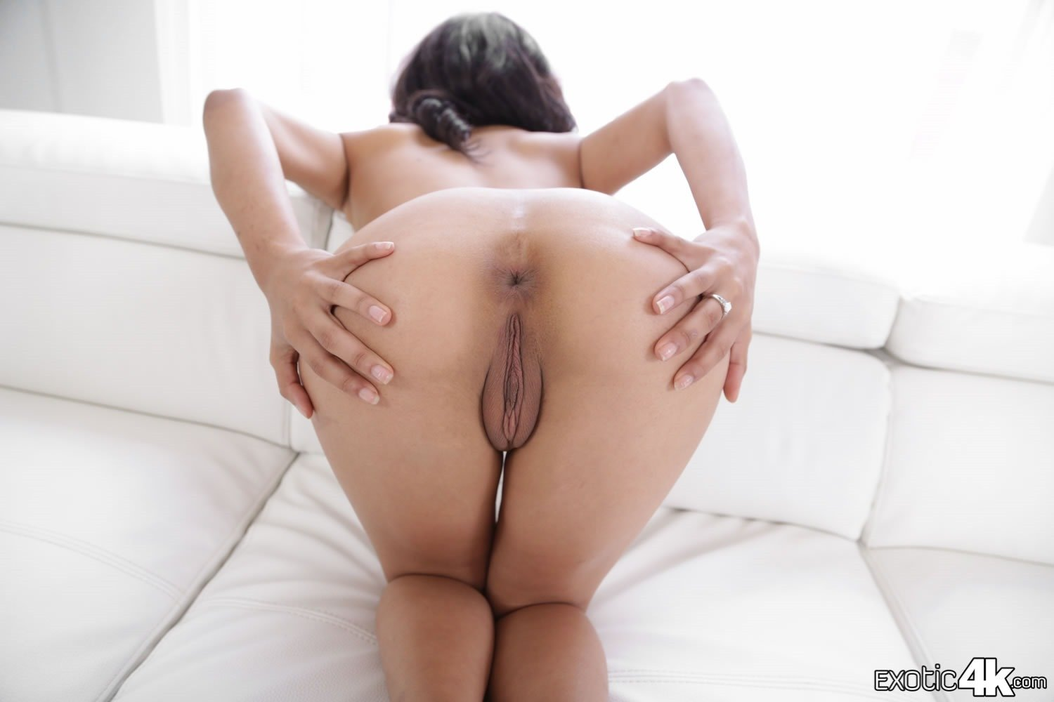 image Girl sucks cock for loan